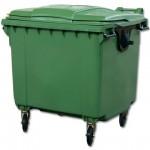 пластиковые контейнеры тбо