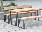 Стол для улицы-1